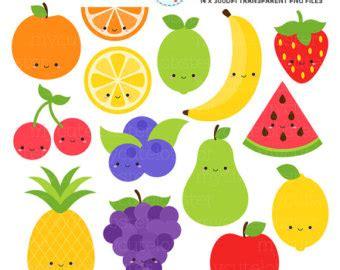 MY FAVOURITE FRUIT APPLE - Naira Health